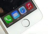 Apple iPhone 5SE может стать iPhone 6C, на который все надеялись