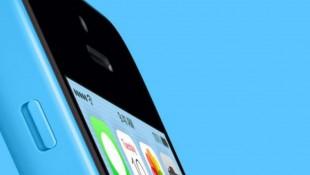 Смартфон Apple iPhone 5SE: дата выхода, новости и слухи