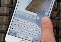 iPhone 6S против iPhone 6. Что нужно знать?