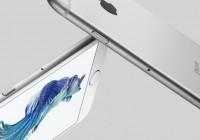 iPhone 8 будет использовать ультратонкий экран из Японии?