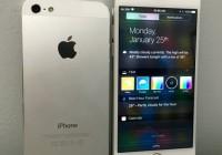 Apple iPhone SE: самые важные характеристики