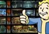Fallout Shelter выходит на Android в августе