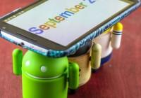 Google теряет контроль над Android
