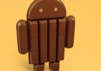 Google может получить доступ к 74% устройств, если обяжет суд