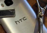 Samsung Galaxy S6 против HTC One M9