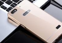 Обзор Huawei Honor 4C — смартфон за 10990 рублей
