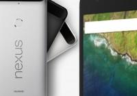 Смартфон Huawei Nexus 6P повторяет провал iPhone 6