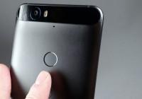 Huawei Nexys 6P: Релиз продолжается, доходы растут
