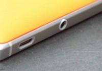 Microsoft Lumia 950 XL: Знаем практически всё
