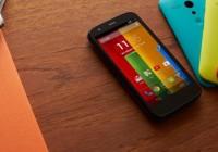 Выход Motorola Moto X 2015: Новые детали