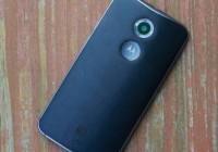 Дата выхода Motorola Moto X 2015. Что нужно знать?