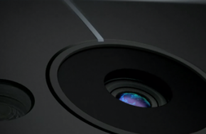 HTC Ultrapixel. Старый пиксель лучше новых двух?