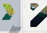 Смартфоны Google Nexus 5X и Nexus 6P увидят свет 29-го сентября