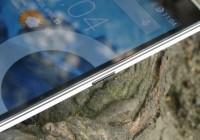 OnePlus 2 может получить цельнометаллический корпус