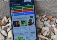 Samsung Galaxy Note 5 против Galaxy Note 4. Что нужно знать?