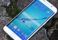 Samsung Galaxy S6 и S6 Edge получают Android Marshmallow 6.0