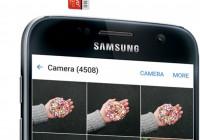 Почему Samsung отказался от MicroSD на Galaxy S6, а затем вернул его?