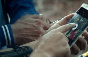 Что Samsung Galaxy S7 может, а iPhone 6S нет?