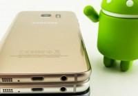 Почему Samsung Galaxy S7 не получил USB Type-C?