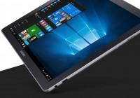 Обзор Samsung Galaxy TabPro S, планшета под управлением Windows 10