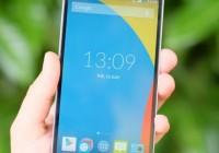 OnePlus Two: Новые утечки перед релизом