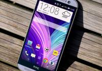 Обновление Android 6.0 на HTC One M8. Не для всех…