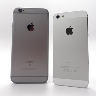 Apple iPhone 6S против iPhone SE: Важные детали