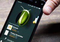 Первое обновление Amazon Fire Phone. Простые хитрости